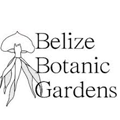 Comprised of 45 acres of gardens, arboretum and natural areas in the Cayo District of West Belize between the Maya Mountain foothills and the Macal River. The main focus of their collections is native plants of Belize.