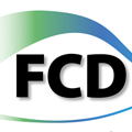 FCD is a respected organization whose role in the national conservation agenda is fully recognized by both the Government and the general public. It continues to build its networking capabilities both locally and internationally, while capitalizing on its strengths as a reputable community-based conservation organization.