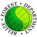 The Forest Department is a leading modern and committed government agency with a well trained, accountable and professional staff efficiently coordinating resources for the sustainable management of Belize Natural Resources.