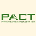 PACT is a strategic partner in the funding management and sustainable development of Belize's natural and cultural resources for the benefit of Belizeans and the global community.