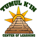 Tumul K'in Center of Learning is a registered non-governmental Maya Organization that responds to the challenges of poverty and marginalization in rural Toledo by promoting a sustainable development with identity through intercultural education, training and research fusing modern and Maya values, knowledge and philosophy.